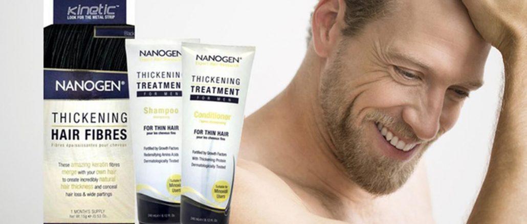 Nanogen-Hair-Freebie